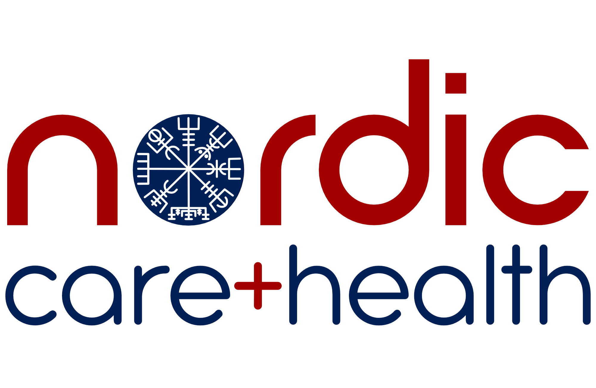 White-background-Nordic-Care-Logo-June-2020