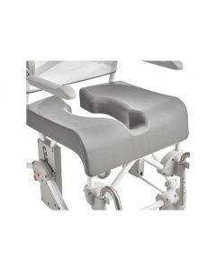 Swift Mobil 2 Soft Comfort Seat