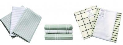 Nordic Care's Guide to Slide Sheets